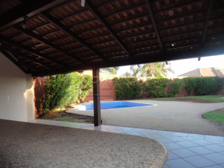 Alugar Casa / Condomínio em Bonfim R$ 6.800,00 - Foto 31