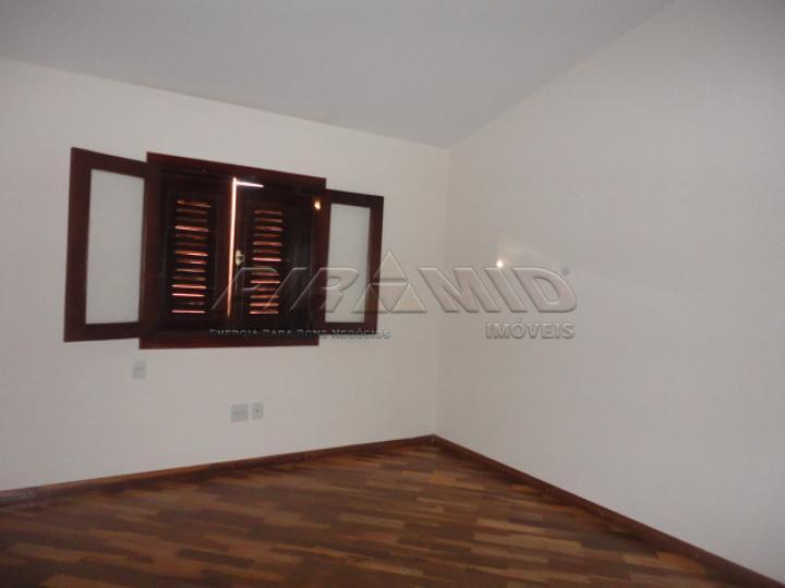 Alugar Casa / Condomínio em Bonfim R$ 6.800,00 - Foto 14