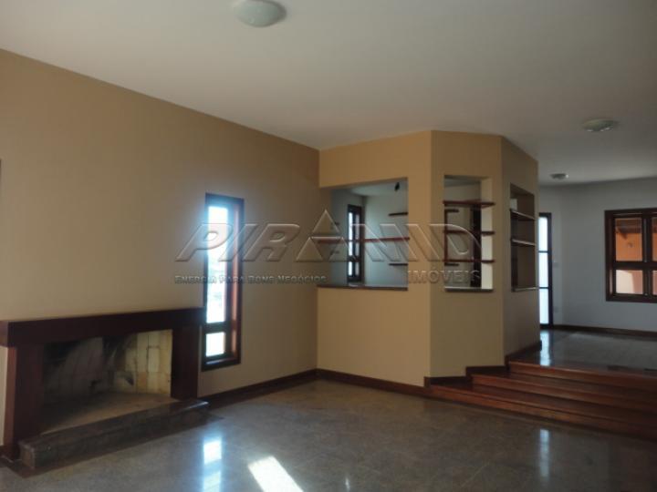 Alugar Casa / Condomínio em Bonfim R$ 6.800,00 - Foto 9