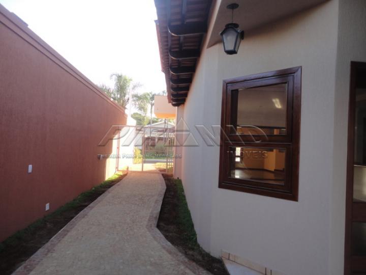 Alugar Casa / Condomínio em Bonfim R$ 6.800,00 - Foto 24