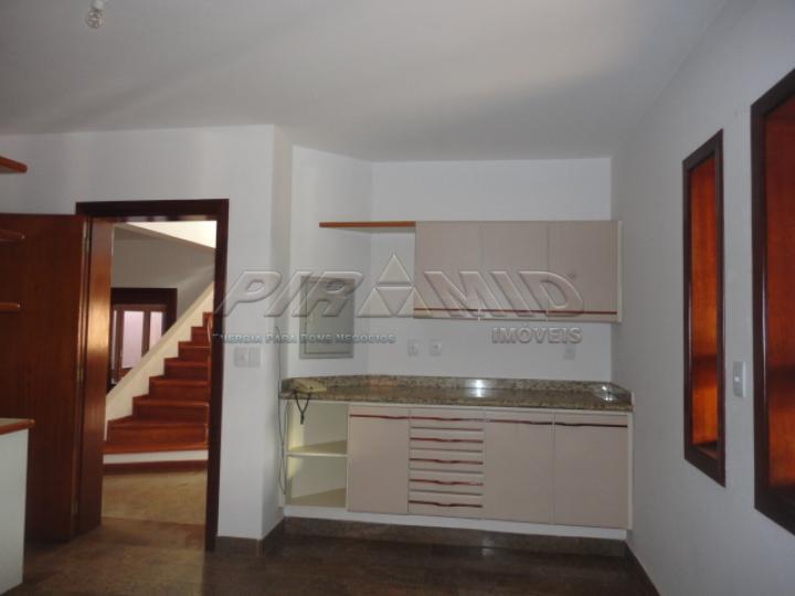Alugar Casa / Condomínio em Bonfim R$ 6.800,00 - Foto 18