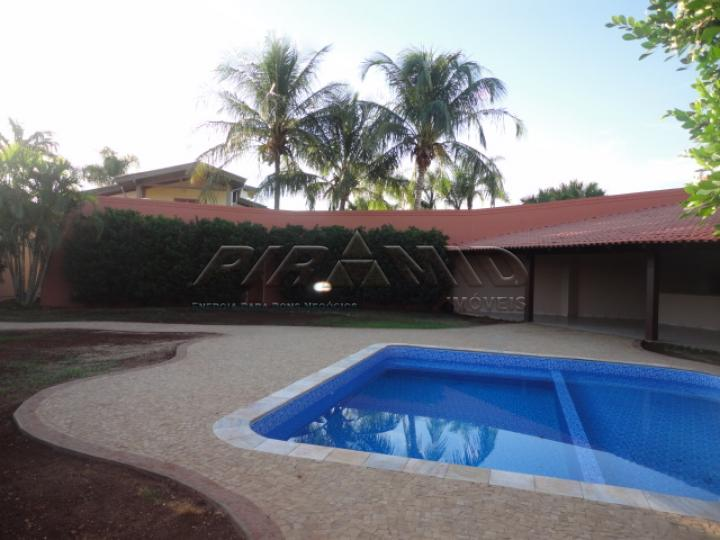 Alugar Casa / Condomínio em Bonfim R$ 6.800,00 - Foto 33