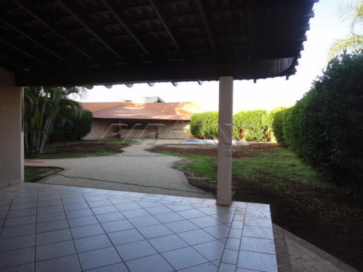 Alugar Casa / Condomínio em Bonfim R$ 6.800,00 - Foto 26