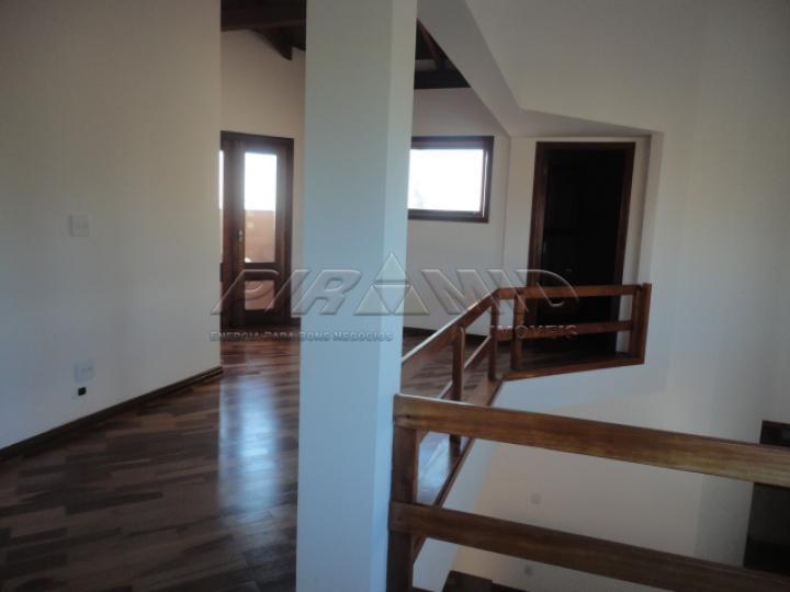 Alugar Casa / Condomínio em Bonfim R$ 6.800,00 - Foto 23