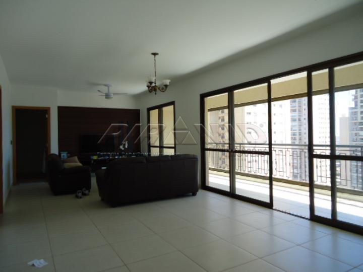 Ribeirao Preto Apartamento Venda R$870.000,00 Condominio R$800,00 3 Dormitorios 2 Suites Area construida 136.00m2