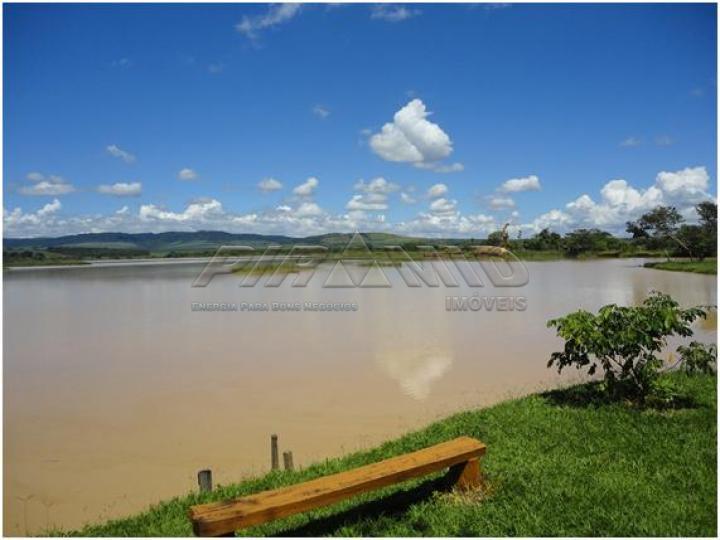 Comprar Rural / Sítio em Serra Azul apenas R$ 3.100.000,00 - Foto 8