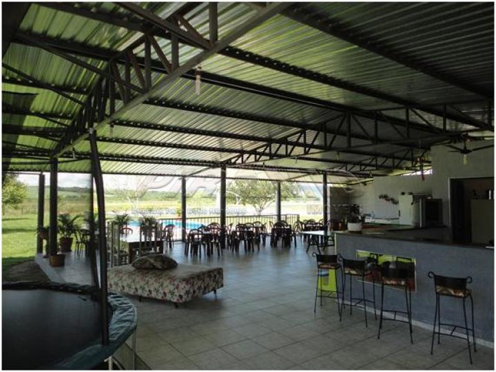Comprar Rural / Sítio em Serra Azul apenas R$ 3.100.000,00 - Foto 11
