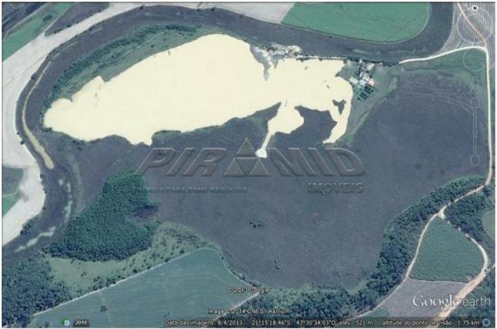 Comprar Rural / Sítio em Serra Azul apenas R$ 3.100.000,00 - Foto 19
