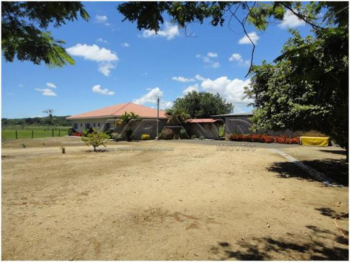 Comprar Rural / Sítio em Serra Azul apenas R$ 3.100.000,00 - Foto 15