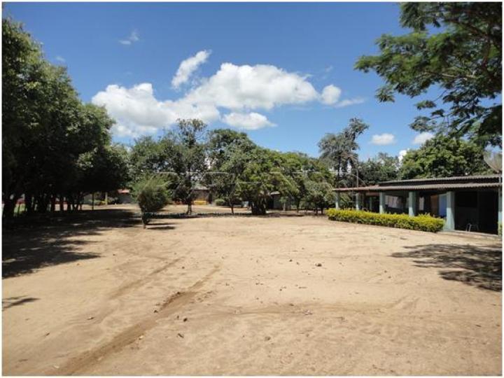 Comprar Rural / Sítio em Serra Azul apenas R$ 3.100.000,00 - Foto 13