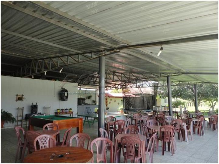 Comprar Rural / Sítio em Serra Azul apenas R$ 3.100.000,00 - Foto 10