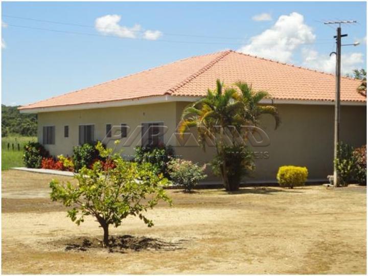 Comprar Rural / Sítio em Serra Azul apenas R$ 3.100.000,00 - Foto 16