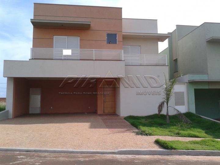 Ribeirao Preto Casa Locacao R$ 5.500,00 Condominio R$550,00 3 Dormitorios 3 Suites Area do terreno 303.82m2 Area construida 225.30m2