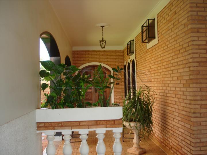 Comprar Casa / Padrão em Guará apenas R$ 1.500.000,00 - Foto 9