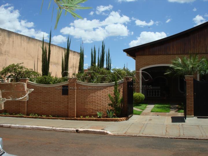 Comprar Casa / Padrão em Guará apenas R$ 1.500.000,00 - Foto 2