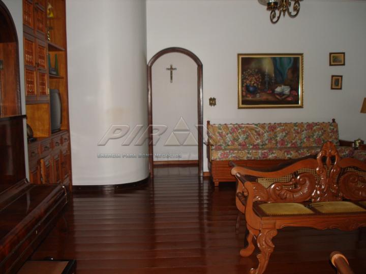 Comprar Casa / Padrão em Guará apenas R$ 1.500.000,00 - Foto 32