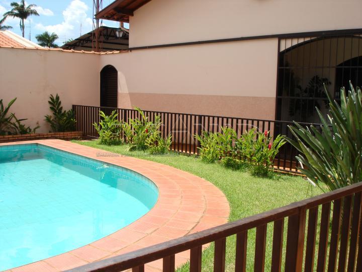 Comprar Casa / Padrão em Guará apenas R$ 1.500.000,00 - Foto 41