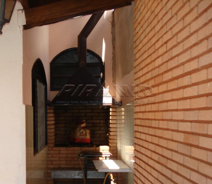 Comprar Casa / Padrão em Guará apenas R$ 1.500.000,00 - Foto 42
