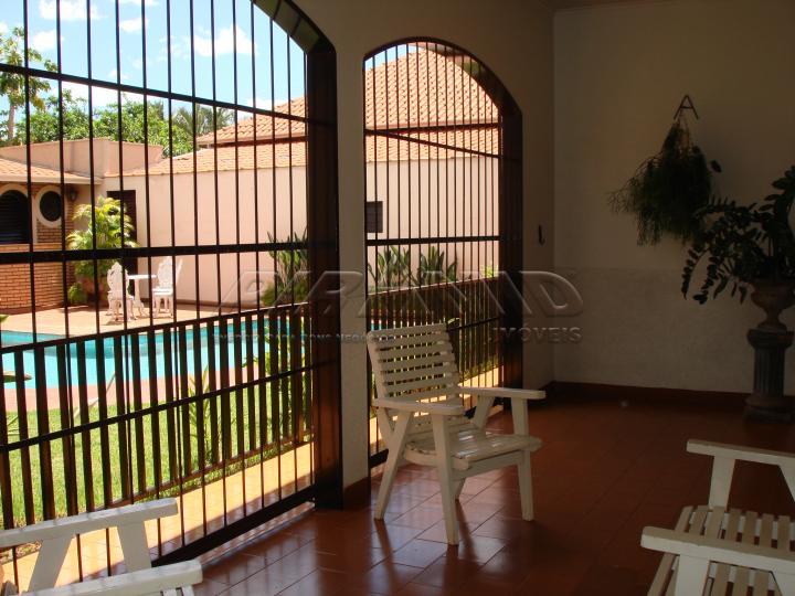 Comprar Casa / Padrão em Guará apenas R$ 1.500.000,00 - Foto 55