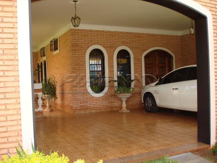 Comprar Casa / Padrão em Guará apenas R$ 1.500.000,00 - Foto 5