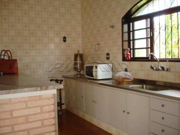 Comprar Casa / Padrão em Guará apenas R$ 1.500.000,00 - Foto 34
