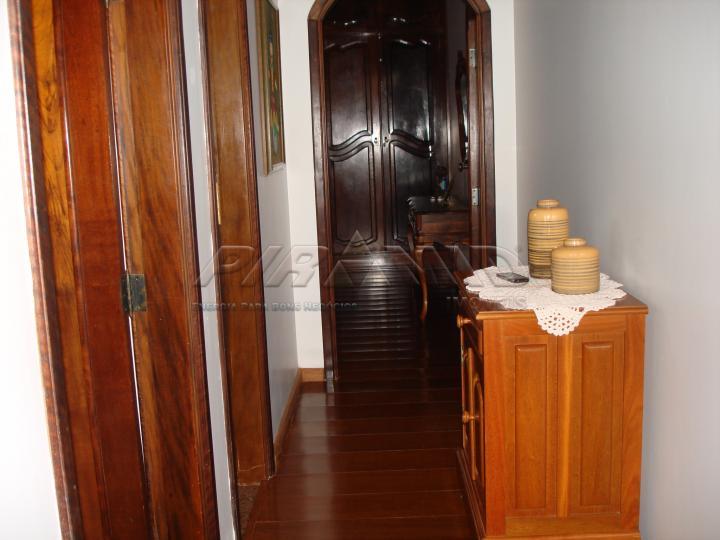 Comprar Casa / Padrão em Guará apenas R$ 1.500.000,00 - Foto 24