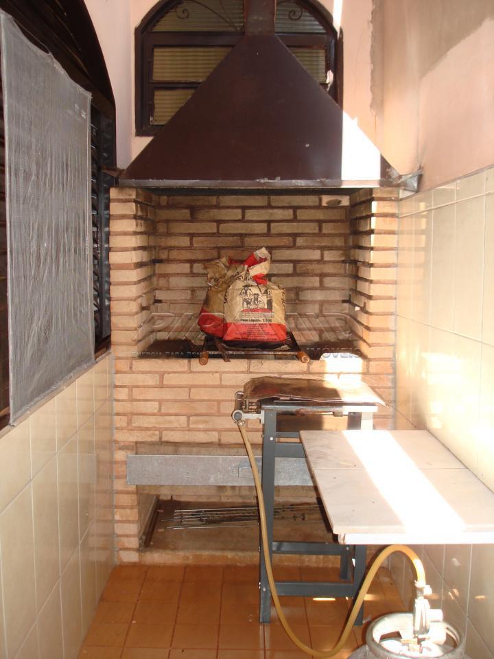 Comprar Casa / Padrão em Guará apenas R$ 1.500.000,00 - Foto 48