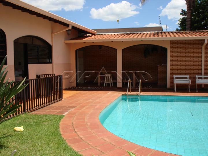 Comprar Casa / Padrão em Guará apenas R$ 1.500.000,00 - Foto 46