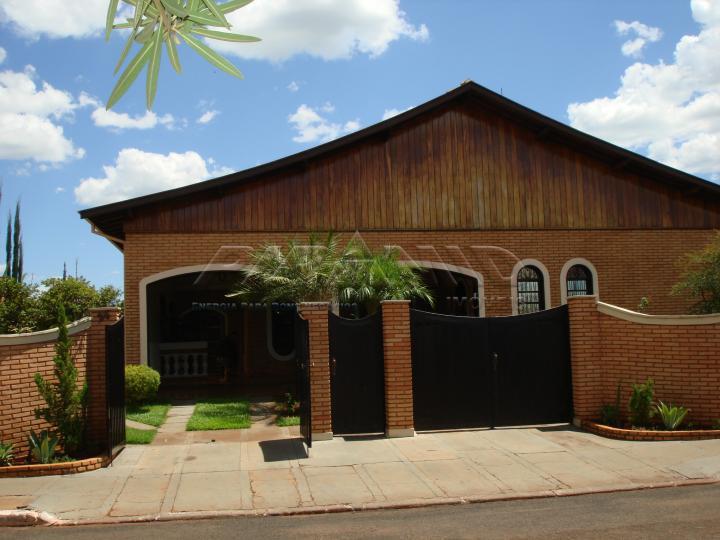 Comprar Casa / Padrão em Guará apenas R$ 1.500.000,00 - Foto 1