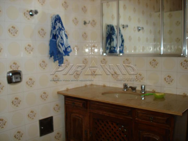 Comprar Casa / Padrão em Guará apenas R$ 1.500.000,00 - Foto 28