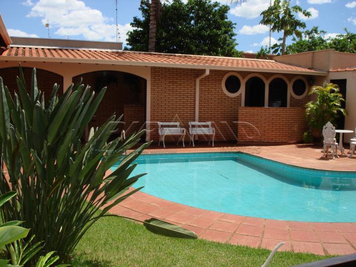 Comprar Casa / Padrão em Guará apenas R$ 1.500.000,00 - Foto 44
