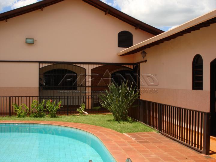 Comprar Casa / Padrão em Guará apenas R$ 1.500.000,00 - Foto 43