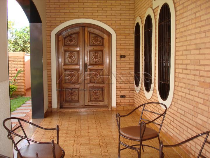 Comprar Casa / Padrão em Guará apenas R$ 1.500.000,00 - Foto 12