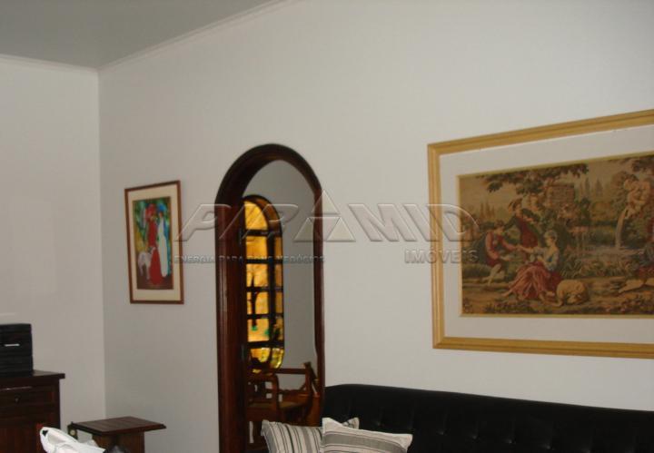 Comprar Casa / Padrão em Guará apenas R$ 1.500.000,00 - Foto 18