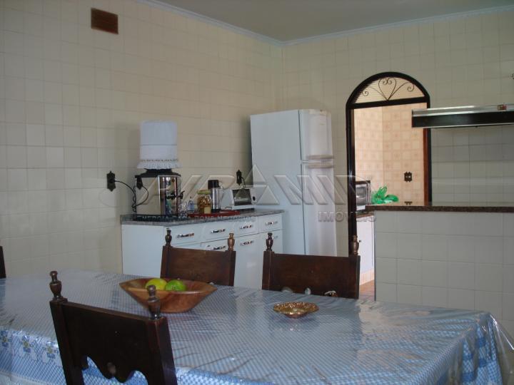 Comprar Casa / Padrão em Guará apenas R$ 1.500.000,00 - Foto 36