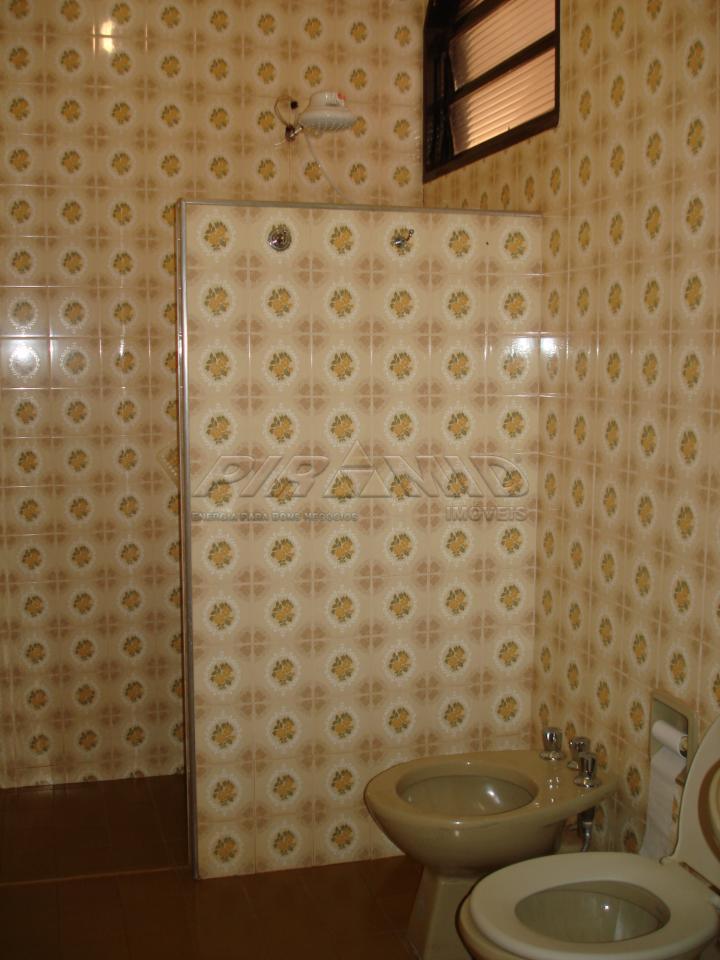 Comprar Casa / Padrão em Guará apenas R$ 1.500.000,00 - Foto 50