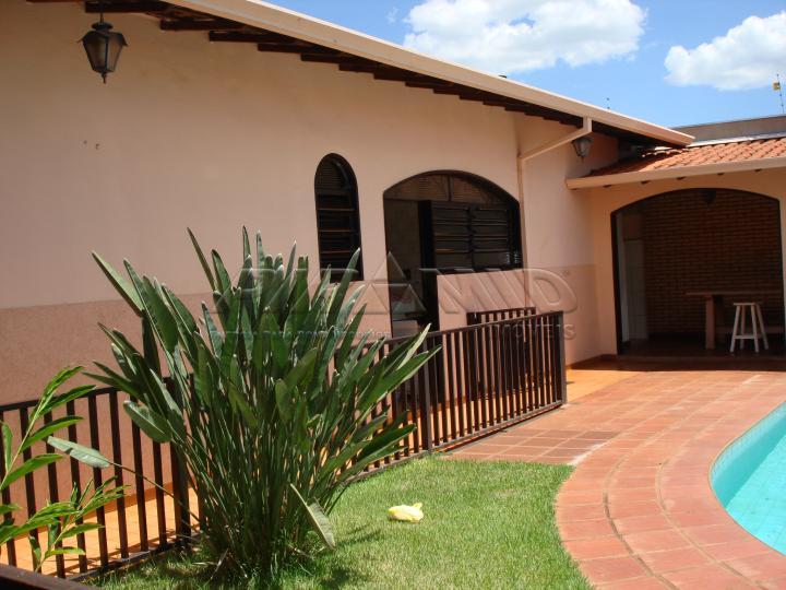 Comprar Casa / Padrão em Guará apenas R$ 1.500.000,00 - Foto 47