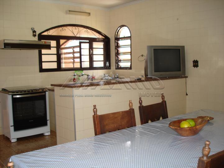 Comprar Casa / Padrão em Guará apenas R$ 1.500.000,00 - Foto 37