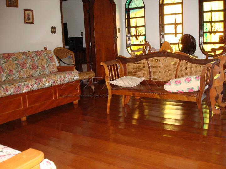 Comprar Casa / Padrão em Guará apenas R$ 1.500.000,00 - Foto 21