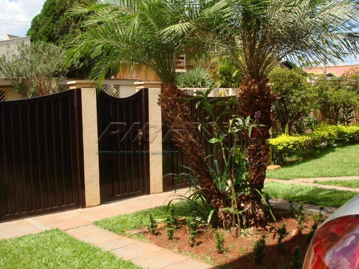 Comprar Casa / Padrão em Guará apenas R$ 1.500.000,00 - Foto 8