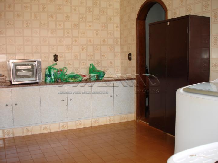 Comprar Casa / Padrão em Guará apenas R$ 1.500.000,00 - Foto 40