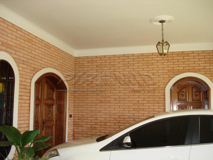Comprar Casa / Padrão em Guará apenas R$ 1.500.000,00 - Foto 10