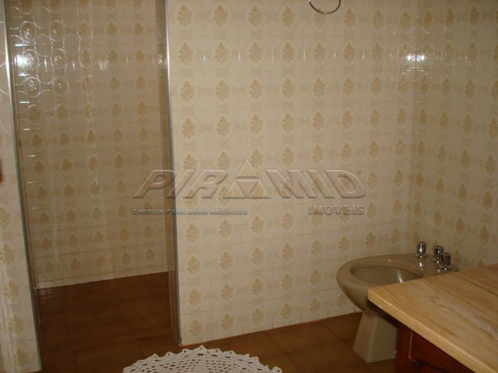 Comprar Casa / Padrão em Guará apenas R$ 1.500.000,00 - Foto 29
