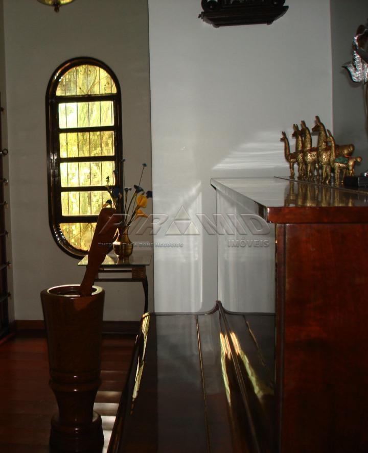 Comprar Casa / Padrão em Guará apenas R$ 1.500.000,00 - Foto 15