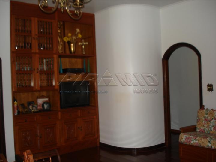 Comprar Casa / Padrão em Guará apenas R$ 1.500.000,00 - Foto 19