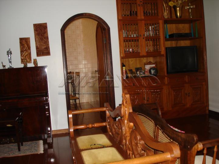 Comprar Casa / Padrão em Guará apenas R$ 1.500.000,00 - Foto 20