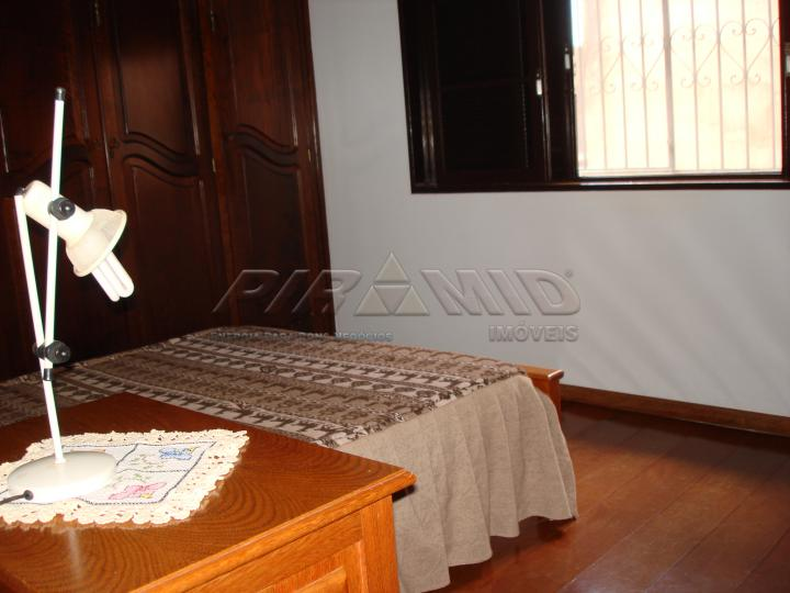 Comprar Casa / Padrão em Guará apenas R$ 1.500.000,00 - Foto 25