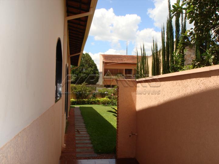 Comprar Casa / Padrão em Guará apenas R$ 1.500.000,00 - Foto 56