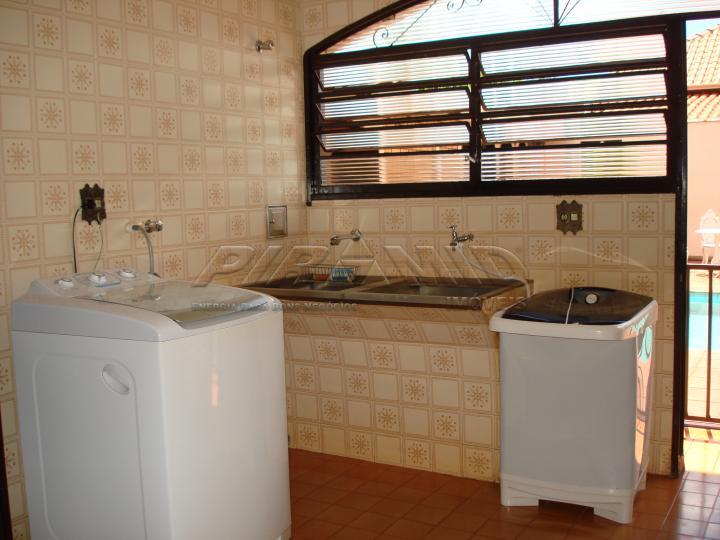 Comprar Casa / Padrão em Guará apenas R$ 1.500.000,00 - Foto 39