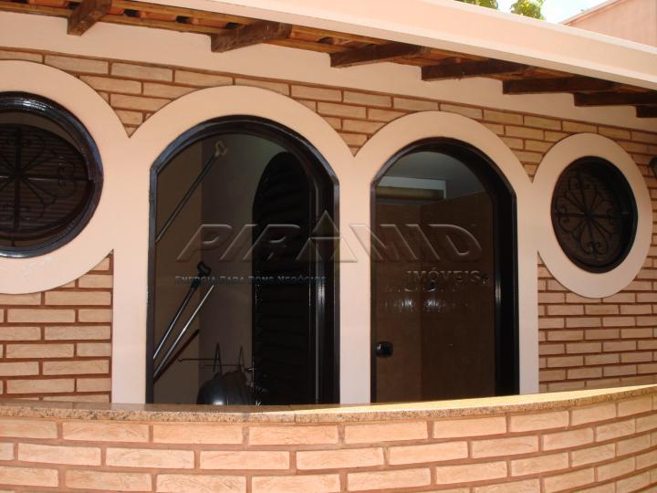 Comprar Casa / Padrão em Guará apenas R$ 1.500.000,00 - Foto 49